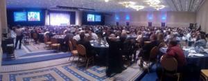 Barry Brandman Keynote Speech at 2013 C-TPAT conference